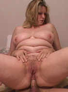Allkinds of girls bbw galleries